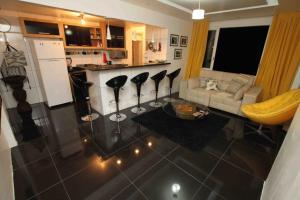 Rio Your Apartment 4, Ferienwohnungen  Rio de Janeiro - big - 35