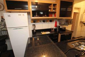 Rio Your Apartment 4, Ferienwohnungen  Rio de Janeiro - big - 16