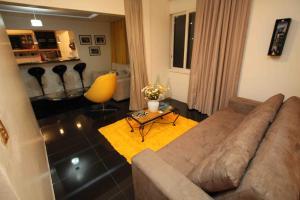 Rio Your Apartment 4, Apartmány  Rio de Janeiro - big - 42