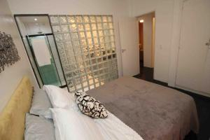 Rio Your Apartment 4, Apartmány  Rio de Janeiro - big - 32