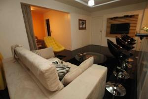 Rio Your Apartment 4, Ferienwohnungen  Rio de Janeiro - big - 41
