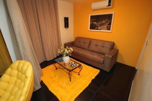 Rio Your Apartment 4, Ferienwohnungen  Rio de Janeiro - big - 31