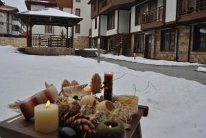 Apart Hotel Adeona