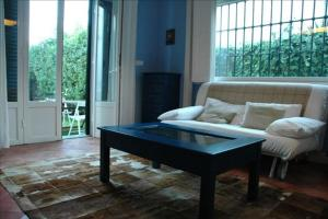 Blue Bird Cottage(Cascais)