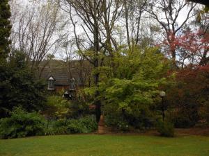 Merrimeet Cottages, Дома для отпуска  Брайт - big - 54