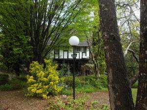 Merrimeet Cottages, Дома для отпуска  Брайт - big - 71