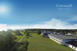Comwell Køge Strand