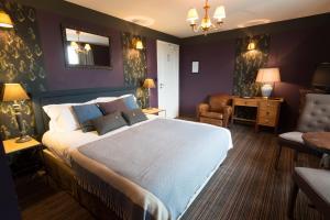 La Marine de Loire Hotel & Spa
