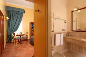 Hotel Mozart, Hotels  Rom - big - 2