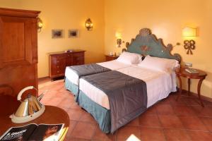 Hotel Mozart, Hotels  Rom - big - 5