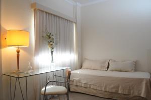 Parra Hotel & Suites, Отели  Rafaela - big - 3