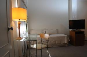 Parra Hotel & Suites, Отели  Rafaela - big - 20