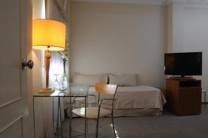Parra Hotel & Suites, Отели  Rafaela - big - 2