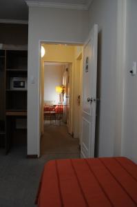 Parra Hotel & Suites, Отели  Rafaela - big - 23