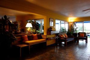 Hotel Mocking Bird Hill (6 of 69)