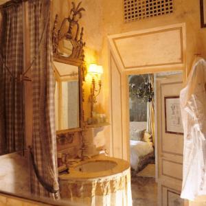 Residenza Napoleone III (8 of 48)