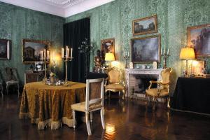 Residenza Napoleone III (35 of 48)