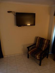 Hotel Montreal, Hotely  Panama City - big - 40