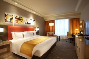 Holiday Inn Macao Cotai Central (25 of 36)