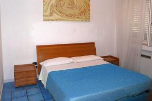Mediterranea Hotel & Convention Center, Hotels  Salerno - big - 7