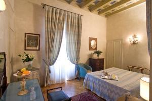 Loggiato Dei Serviti, Hotels  Florence - big - 23