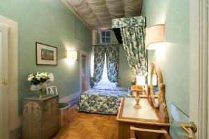 Loggiato Dei Serviti, Hotels  Florence - big - 22