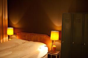 Kex Hostel (27 of 34)