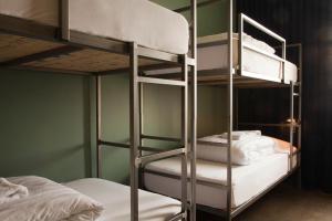 Kex Hostel (8 of 34)