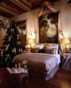Residenza Napoleone III (21 of 48)
