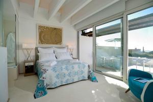 Hotel Calma Blanca (27 of 164)