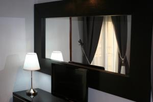 Hotel Don Jaime 54, Hotels  Saragossa - big - 30