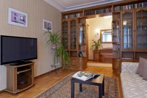 Prime Apartments 2, Apartmány  Minsk - big - 6
