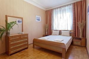 Prime Apartments 2, Apartmány  Minsk - big - 2