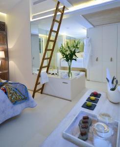 Hotel Calma Blanca (31 of 164)