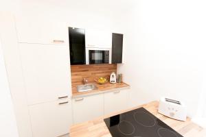 Traditional Apartments Vienna TAV - Design, Apartmanok  Bécs - big - 10