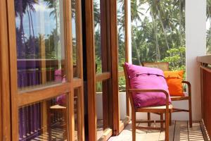 Underneath the Mango Tree Beach & Spa Hotel (25 of 31)