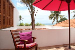 Underneath the Mango Tree Beach & Spa Hotel (11 of 31)