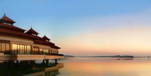 Anantara The Palm Dubai Resort (2 of 57)