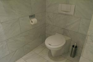 Viennaflat Apartments - 1010, Apartments  Vienna - big - 9