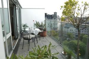 Viennaflat Apartments - 1010, Apartments  Vienna - big - 13