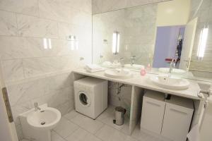Viennaflat Apartments - 1010, Apartments  Vienna - big - 18