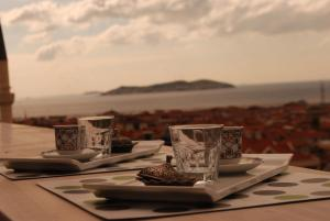 Anka Business Park, Hotels  Istanbul - big - 58