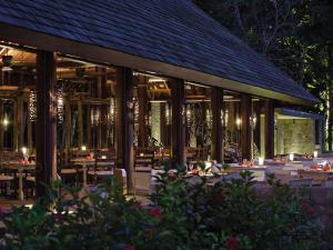 Four Seasons Resort Seychelles (18 of 74)