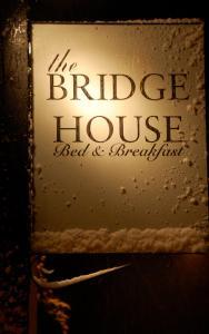 The Bridge House (25 of 75)