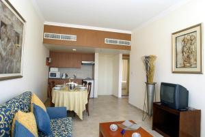 Panareti Coral Bay Resort, Курортные отели  Корал-Бэй - big - 28