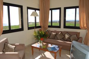 Panareti Coral Bay Resort, Üdülőtelepek  Korall-öböl - big - 51