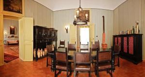 Casa Barone Agnello, B&B (nocľahy s raňajkami)  Cefalu - big - 10