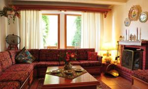 Guesthouse Papanikolaou