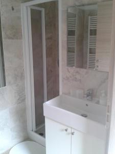 Alloggi Palmini, Appartamenti  Firenze - big - 17