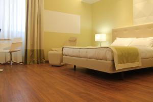 Best Western Mirage Hotel Fiera, Szállodák  Paderno Dugnano - big - 2